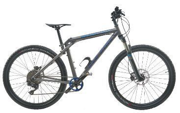 RLE Bike Highland 1 367